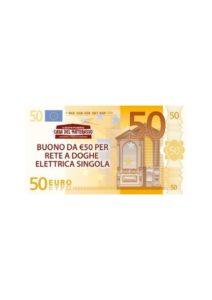 50euro rete