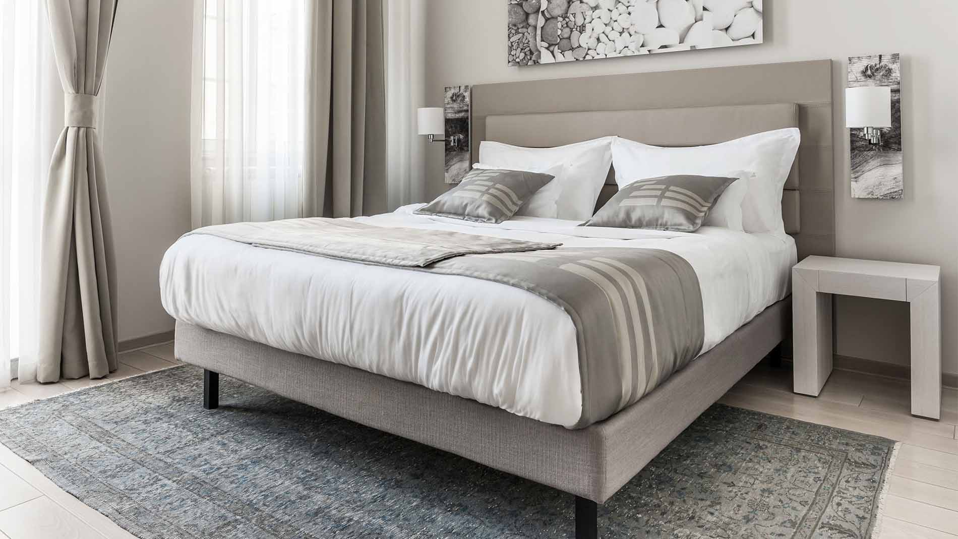 Biancheria da letto genova - Biancheria da letto ...