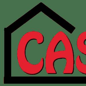 cropped-Logo-Casa-del-Materasso-Genova.png