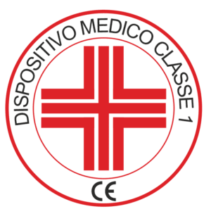 logo_dispositivo_medico