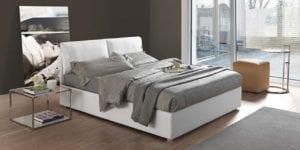 materasso-letto-contenitoe-casa-del-materasso-genova-1
