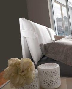 materasso-letto-contenitoe-casa-del-materasso-genova-2