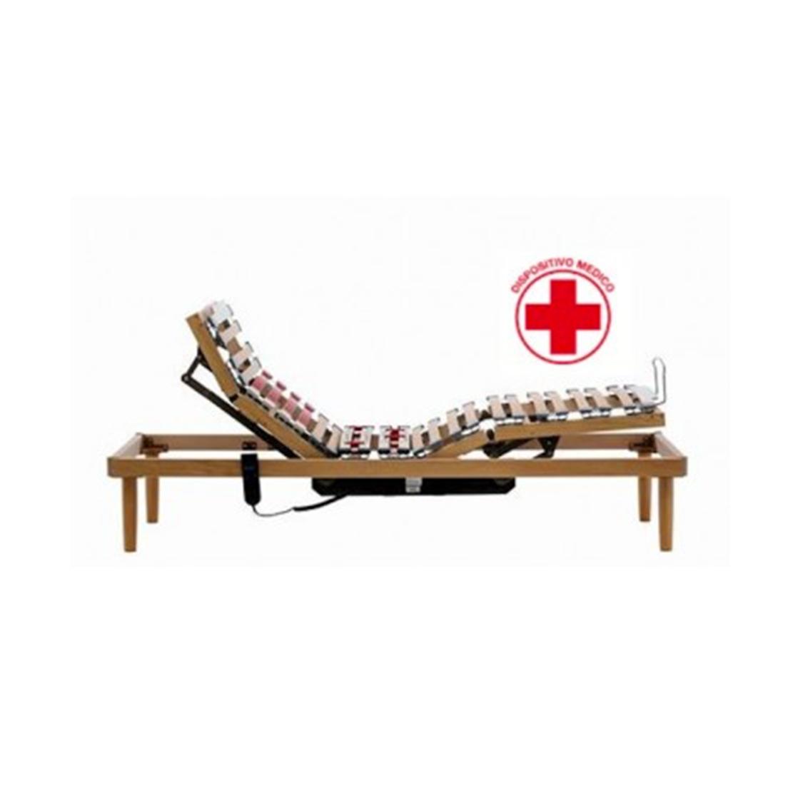 RETE-ELETTRICA-MEDICAL-